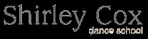 Shirley Cox Dance School